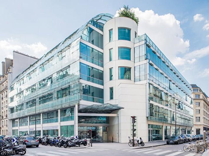 Quai d\'Orsay rue de l\'Université